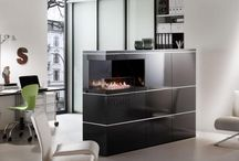 Our Fireplaces / Here we present our fireplaces,stoves and accessories. Feel free to browse ;)