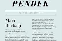 Nota Pendek