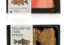 infish