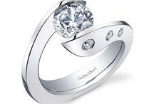 Diamonds / Diamonds
