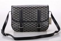 Discount Goyard Messenger Bag