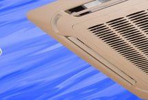 Montaż klimatyzacji warszawa  instalacja Tel. 508- 556- 949 / Klimatyzacja Warszawa - montaż i serwis klimatyzacji w Warszawie. Usługi sprzedaży, instalacji i serwisu klimatyzacji w warszawie Tel. 0- 508- 556- 949