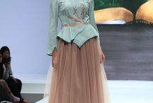 Mode Wanita yang saya sukai / womens_fashion