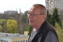 foto tata