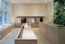 wood/timber
