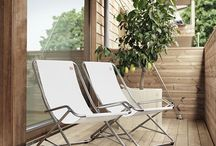 home staging - NA ZEWNĄTRZ  / ogród, taras czy balkon mogą stanowić Twoja prawdziwa kartę przetargową podczas sprzedaży nieruchomosci! więc chwyć tego byka za rogi i przygotuj je na przyjście Twoich potencjalnych klientów.