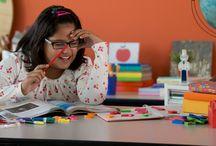 EDIBA / La pasión de educar
