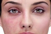 BELLEZA / Consejos para cuidar tu piel