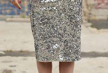 skirt's