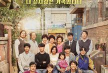 응답하라 1988 (2015, 최택) / 151106 ~ 160116 20부작 http://program.tving.com/tvn/reply1988 https://twitter.com/reply_tvN https://www.facebook.com/reply.tvN