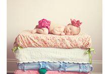 cute stuff... / by Whitney Roberson