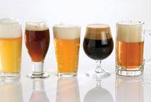 mmm... bier