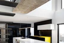 Décoration intérieure 37D