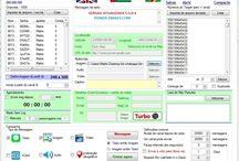 Whatsapp Turbo 5.5.0.4 Atualizado / Whatsapp Turbo 5.5.0.4 Atualizado   Site: http://power-emails.com/kit-completo-whatsapp-marketing   Skype: power-tecnology   whatsapp: 11-9859-26565