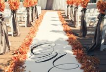 Wedding Aisle / All kind of aisle in wedding My Website: http://phidiepwedding.com/ Facebook: https://www.facebook.com/WeddingPhiDiep Contact me: vuphidiep@gmail.com