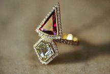 prstene 2