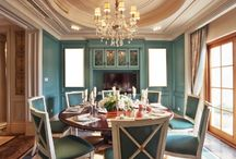 SA Interior Designers & Builders