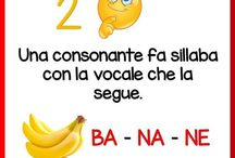 Italiano1
