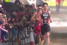 bieganie, biegi, maratony biegowe / Ciekawostki dotyczące biegania, sportu, pochodzące m.in. ze strony www.maratony.net