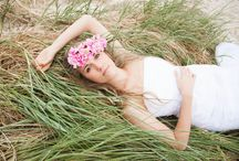 Cara Reynolds Photography / My work
