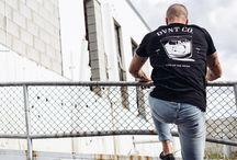 SUMMER 2017 // MENS / DVNT Mens Summer 2017 Collection. Shop the latest range online http://www.dvnt-clothing.com