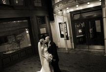 Weddings / by Grand Rapids Public Museum