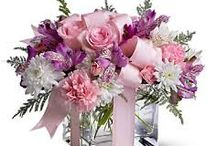 Chennai Florist / Send Flowers and gifts to Chennai on the Same Day or midnight through our online shopping site. On special occasions wish your dearest ones with flower and gifts by ordering and deliver ultimate happiness.