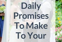 Marriage Encouragement for the Homeschool Mom / marriage, dating your spouse, family support, marriage first, balancing marriage and homeschool, marriage and the stay at home mom