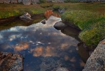 Inspirational Landscape Imagery / Awesome Landscapes