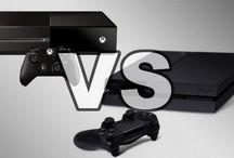 http://allplaystation4.altervista.org/blog/playstation-4-vs-xbox-one/