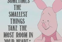 Quotes for kids / Inspirational Quotes