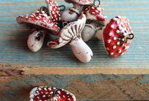 Ceramic/pottery love