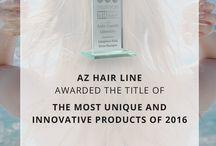 AZ HAIR