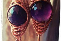 earrings!!!!!!