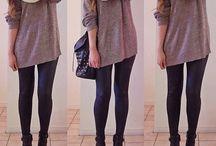 moda adolecente