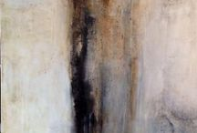Peinture - Art figuratif