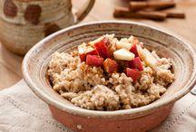 Snacks saludables / Calorías justas, ingredientes nutritivos y energéticos, precio justo. Todo lo que es del gusto GudSnac