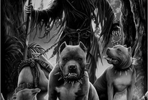 Deadly Beasts ~ Divine Blood / Deadly Beasts ~ Divine Blood. A paranormal romance.