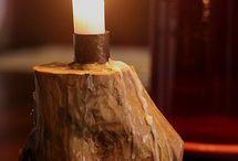 Wood Sweet Wood