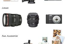 Cameras & Assesories Reviews & Recommendations / If you're looking for reliable camera for photography that you know is going to be good,  then check out my personal reviews and recommendations.
