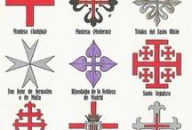 símbolos/simbologia