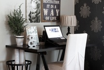 BÜRO-WORKOFFICE | ★