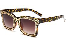 Cool Sunglasses & Clothes