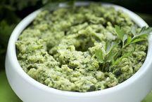 Dieta Dąbrowskiej - zdrowe żywienie