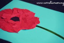 Holiday: Remembrance  Day
