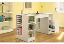 HomeOffice:Ideas