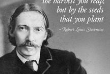 Quotes - citations ~ N. Reiter Avocat