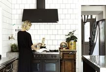 Home - cucine