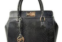 !!!HI Kou Bags