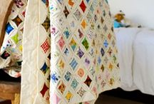 ***quilts i like / by Cari Aukes